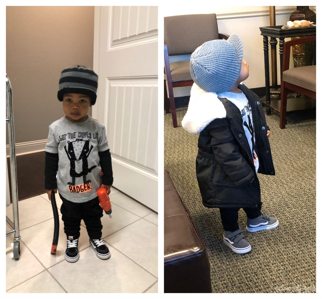 authentically amber how to dress little boys fashion and capsule wardrobe hats
