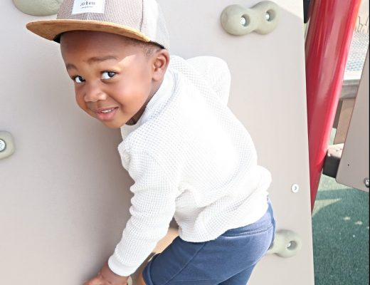 authentically amber how to dress little boys fashion and capsule wardrobe